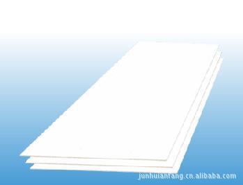 厂家直销防火隔板 玻璃纤维 防火板 防火封堵 军辉安防 长方形