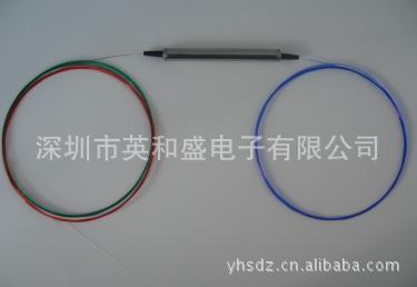 三端口光纤环形器 yhs