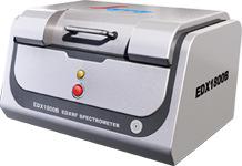 卤素检测一机两用EDX1800B S-U