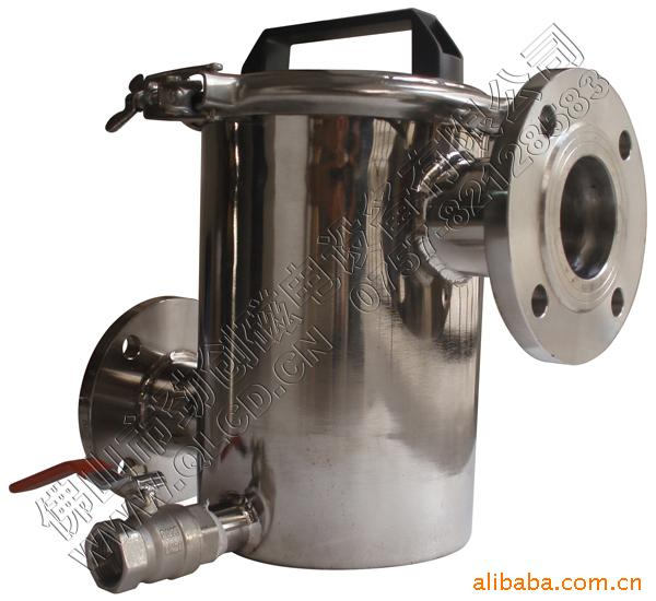 供给浆料除铁器 上部给矿磁选机 强力牌 过滤铁渣
