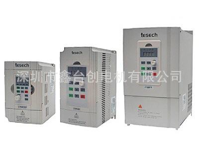 鑫台创一级代理TESECH变频 堤斯基 M系列 电流矢量 PAM控制