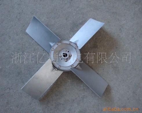 轴流风机配件