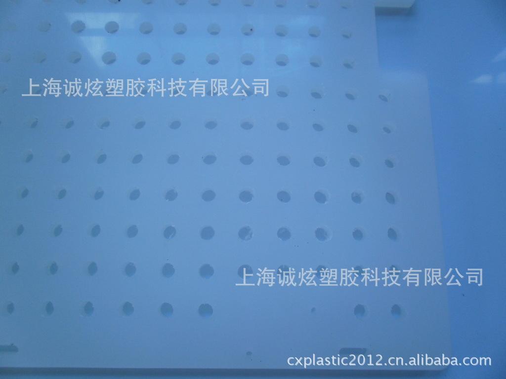 塑料板加工厂 生产加工型