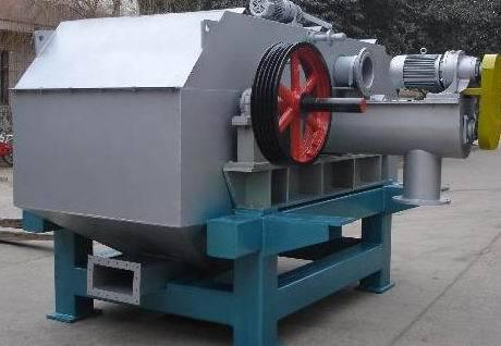 生产销售高速洗浆机械设备 ZGX 造纸设备
