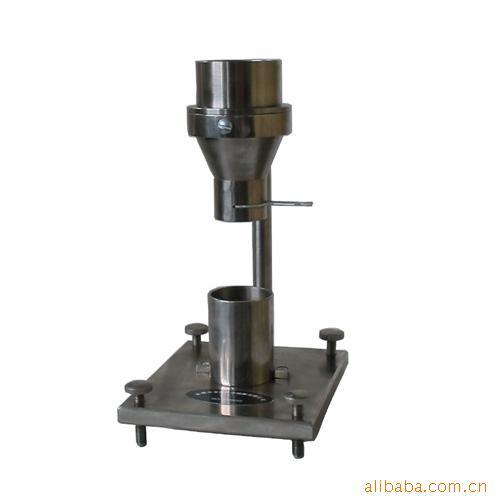 表观密度测定仪 密度测定仪 XBM