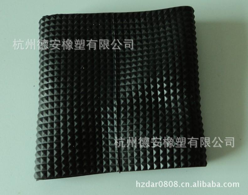 塑料产品注塑加工 注塑机 PVC 塑料盖