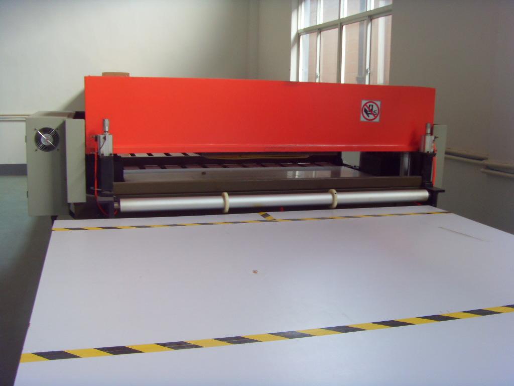 布料裁剪加工 OEM加工