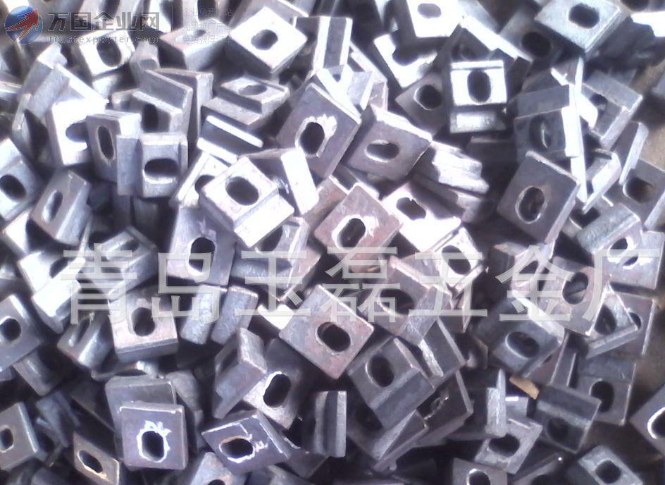 承接各种电力设备配件加工制造 碳素钢 来图、来样加工