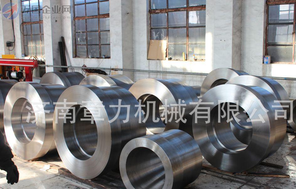 供应重型机械配件 起重机/石油机械配件