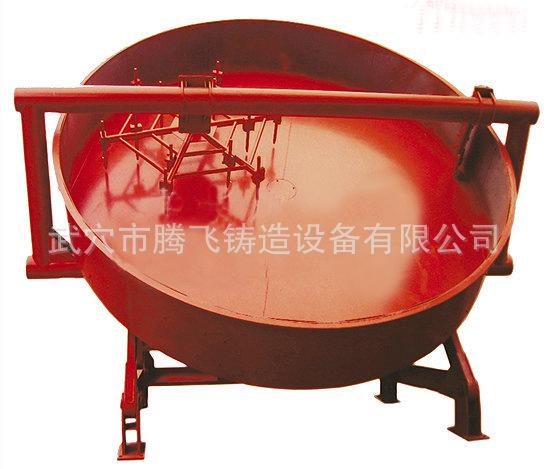 盘式造粒设备生产厂家! 造粒机 质保一年