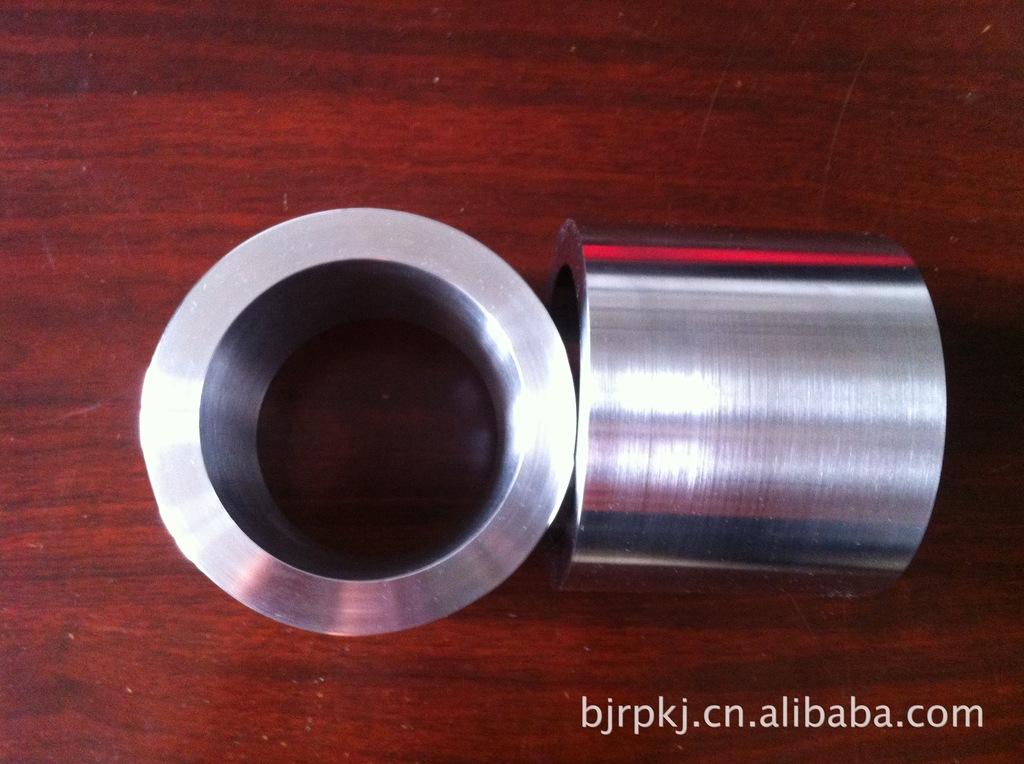 司太立  Co-Cr-W  耐磨耐蚀合金 锻件  高温模具材料 耐磨套筒