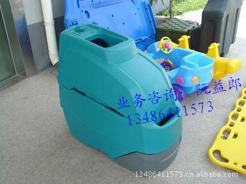 滚塑OEM代加工消费开发 滚塑机