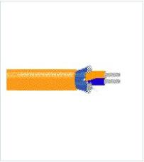 百通BELDEN工业控制电缆 百通BELDEN PVC 裸铜线 UL,CCC