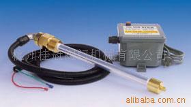 供给离子棒水解决器/静态离子群水解决器/开释型离子群水解决安装