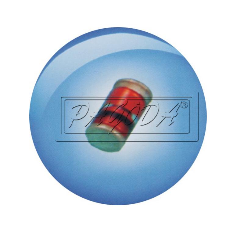 贴片二极管M7生产厂家 肖特基管 平尚科技