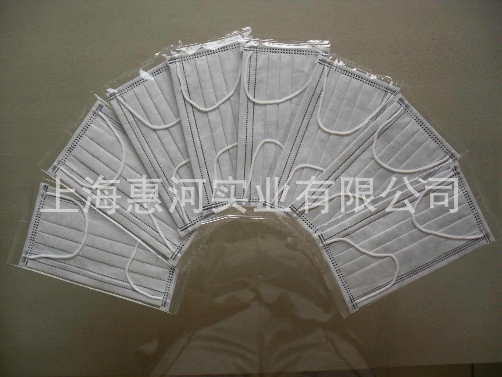 专业生产枕式包装机 huihe/惠河 全自动