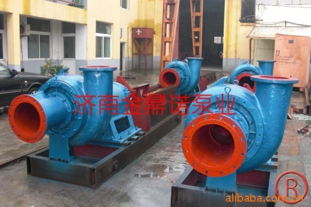 泥砂泵,抽砂泵,沙浆泵,矿浆泵