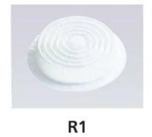 日本重松制造所R1过滤膜 日本重松 玻璃纤维,合成纤维