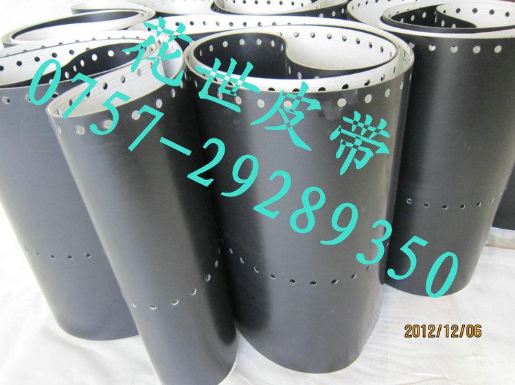 工业皮带厂家消费销售工业保送皮带零售 同步带 PVC