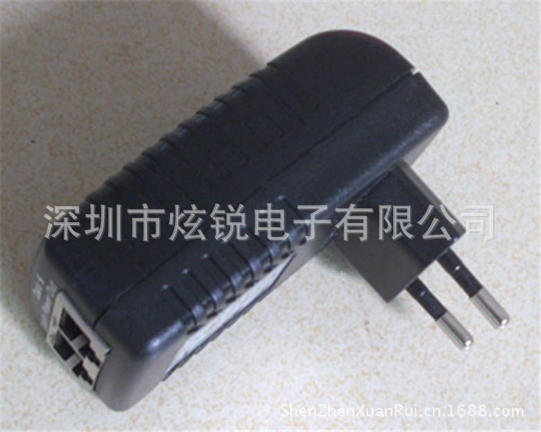 POE电源24V18V15V12V 模块电源