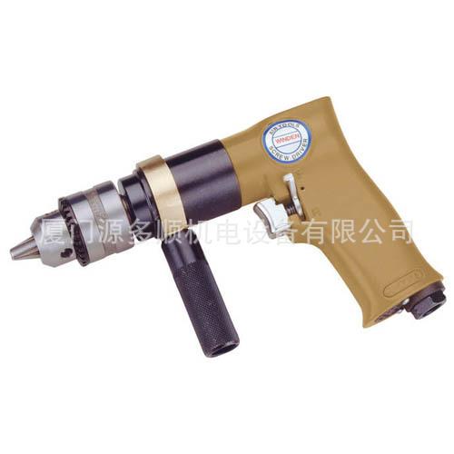 台湾稳汀正反转气钻 A.WINDEN/稳汀 手枪式气动钻