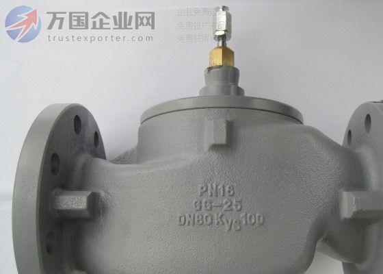 耐磨通风卸料阀 碳钢放料阀 密封性能好 重锤单层翻板阀 DN240