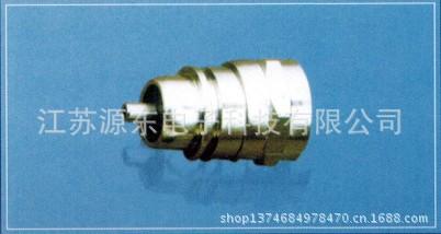 供应射频同轴连接器 ZIF